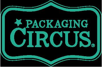 Packaging Circus