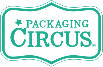 Packaging Circus