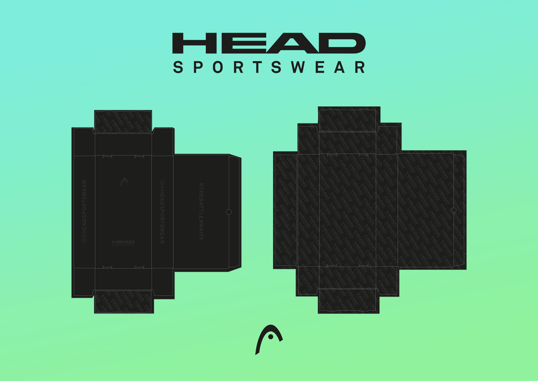 HEAD Sport GmbH